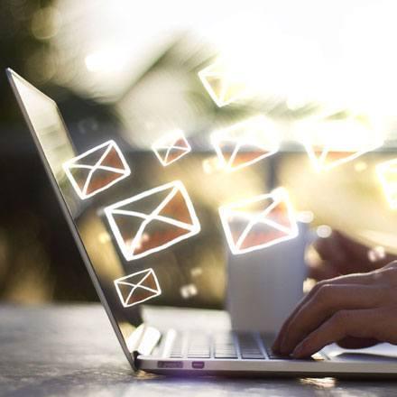 Leads generieren im Online-Marketing