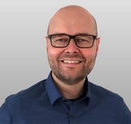 Christian Költringer