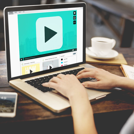 Suchverhalten im Online-Marketing