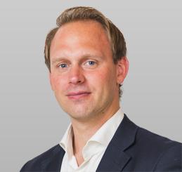 Florian Pertl
