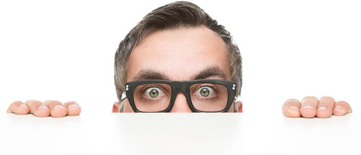 Sichtbarkeit im Internet erhöhen